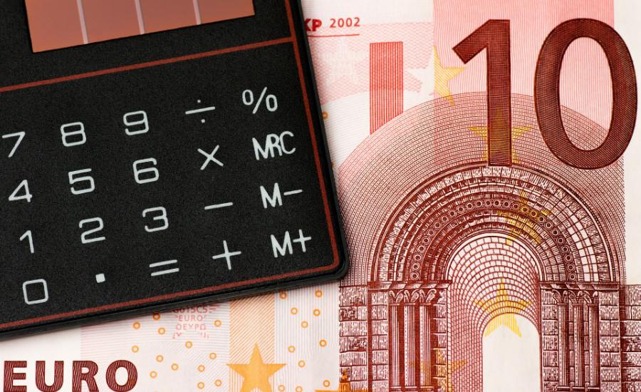 Σε 120 Δόσεις τα Χρέη των Ελευθέρων Επαγγελματιών στα Ταμεία