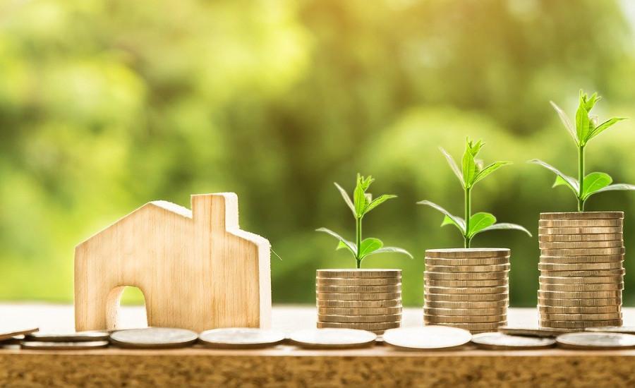 Επιδότηση έως €17.500 για Ενεργειακή Θωράκιση Κατοικιών